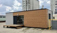 IMG-20180626-WA0060-1 Garage Doors, Outdoor Decor, Home Decor, Homemade Home Decor, Decoration Home, Interior Decorating