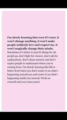 Self worth Know Your Worth Quotes, Quotes About Self Worth, Know Your Self Worth, Knowing Your Worth, Boss Quotes, Self Love Quotes, Quotes To Live By, Life Quotes, Self Worth Quotes Relationships