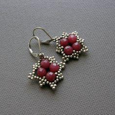 www.trendymania.pl/bizuteria-kolczyki-extrano,17955.html