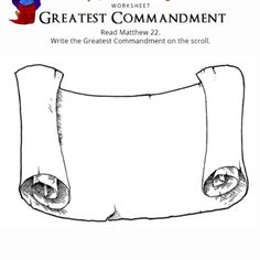 Free Bible worksheets for Kids. Have fun teaching your children more about the Bible. Biblical resources for families around the world.