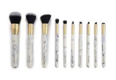 Best Beauty Gift Sets From Target | POPSUGAR Beauty
