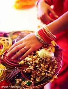 Bridal Jewelry http://maharaniweddings.com/gallery/photo/22277