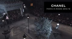 Image result for events chanel