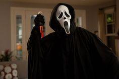 Produtor confirma Pânico 5 e diz que será o último filme da franquia de terror >> http://glo.bo/15KShvN