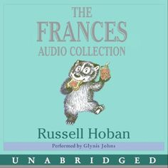 Dinner: A Love Story Kids' Audiobooks for the Road Trip (or Whenever!)