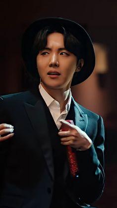 Foto Bts, Bts Photo, Foto Jungkook, Jung Hoseok, K Pop, Jhope Cute, V Bts Wallpaper, Bts J Hope, Bts Korea