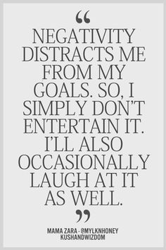 New quotes about moving on from negative people positive vibes 46 Ideas New Quotes, Great Quotes, Words Quotes, Wise Words, Quotes To Live By, Motivational Quotes, Life Quotes, Inspirational Quotes, Sayings