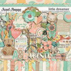 Printable Scrapbook Paper, Paper Background, Views Album, Yandex, The Dreamers, Cyber, Vintage World Maps, Decorative Boxes, Clip Art
