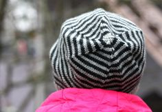 Ravelry: Raituli pattern by Marja Suomela Ravelry, Bean Bag Chair, Knitted Hats, Knitting Patterns, Knit Crochet, Winter Hats, Arts And Crafts, Beanie, Sewing