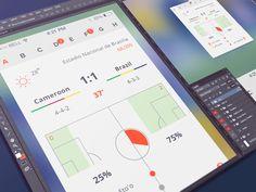 Free Soccer Apps