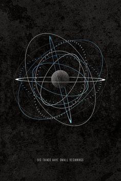 digital art Digital art selected for the Dail - art Wallpaper Space, Black Wallpaper, Galaxy Wallpaper, Math Wallpaper, Kawaii Wallpaper, Space And Astronomy, Quote Aesthetic, Aesthetic Wallpapers, Artwork