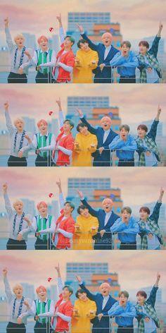 BTS Jungkook Jimin, Bts Taehyung, Bts Bangtan Boy, Bts 2018, Foto Bts, Bts Qoutes, Kpop Memes, Bts Group Photos, V Bts Wallpaper
