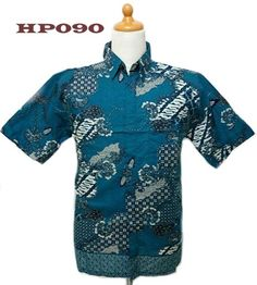 baju-batik-pria-hp090