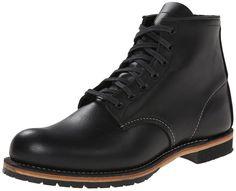 Beckmann: Amazon.fr: Chaussures et Sacs