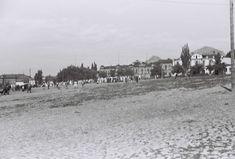 Пятигорск - 1942