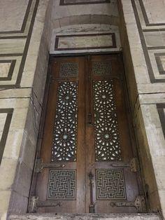 Rifai mosque - Egypt - cairo - amazing architecture - Islamic art مسجد الرفاعي -  القاهره - مصر - فن إسلامي رائع - تصويري المتواضع في عشق مصر