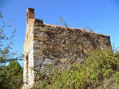 Publicamos la ermita de Sant Climent. #historia #turismo  http://www.rutasconhistoria.es/loc/ermita-de-sant-climent