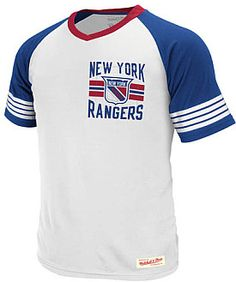 Buy NHL Apparel   Gear at The Official Online Store of the NHL. Baseball  JerseysHockey TeamsNhl ApparelRangers HockeyNew York ... 8b7bc1a6043