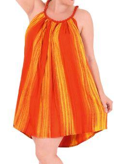 f53336fcba74a Women s Designer Sundress Beachwear Swimwear Swimsuit Bikini Cover ups TOPs  Beachwear