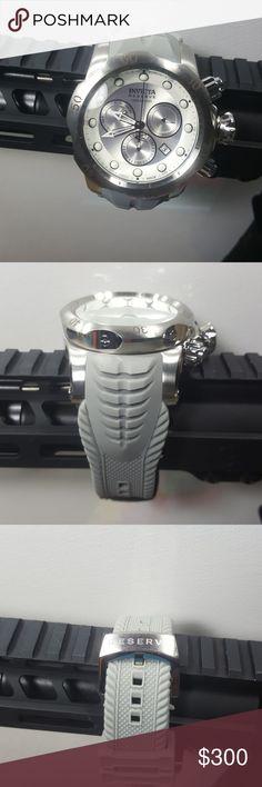 f76e627af28 Men s Invicta Venom model 19914 Never used Invicta Accessories Watches