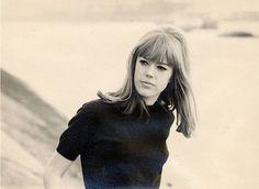 Jenny Boyd