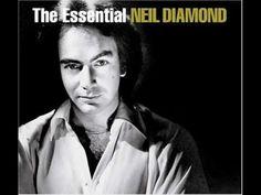 Neil Diamond - I Am... I Said