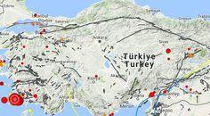 """Kandilli Rasathanesi açıklıyor: İşte anbean son depremler- Güncel haberler """"Kandilli Rasathanesi açıklıyor: İşte anbean son depremler- Güncel haberler""""  https://yoogbe.com/turkiye/kandilli-rasathanesi-acikliyor-iste-anbean-son-depremler-guncel-haberler/"""
