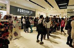 Fluxo no varejo volta a crescer em março, revela Índice SEED - http://po.st/aV9aZ3  #Economia - #Comércio, #Estimativas, #Preços