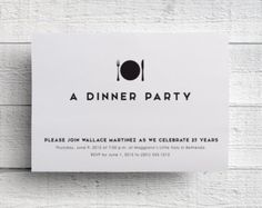 Formal Dinner Invitation Sample 19 Best Dinner Party Images On Pinterest  Dinner Parties Dinner .