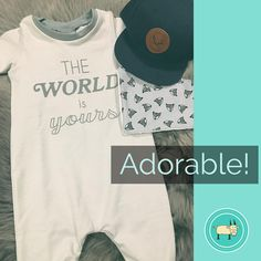Upscale boutique for babies and children. Trendy baby products, quality handmade clothing & accessories from Canadian inspired vendors. Handmade Clothes, Trendy Baby, Rompers, Pairs, Baby Outfits, Tank Tops, Cute, Shop, Women