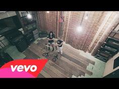 Ju Moraes, Cláudia Leitte - Samba Rock Com Dendê - YouTube