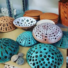 Bogamarì #seaurchin #sea #homedecor #sardinia #handmade #ceramic #fish #seastyle