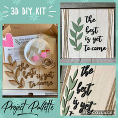 Cricut Explore Projects, Fun Projects, Wood Projects, Dit Gifts, Handkerchief Crafts, Vintage Handkerchiefs, Birthday Cards For Men, Diy Signs, Anarchy