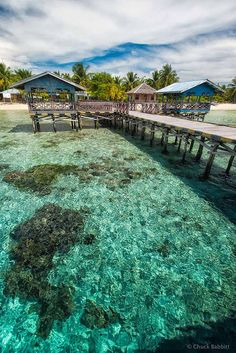 Raja Ampat, Indonesia Join with us at International Research Community and Travel Guides = https://www.facebook.com/groups/1547062925573513/