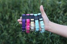 Free Giveaway: Handcrafted Fabric Dog Collar    Enter Here: http://www.giveawaytab.com/mob.php?pageid=185392504992943
