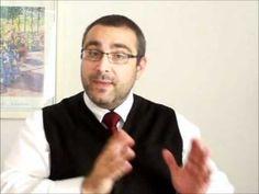 Presentation des videos sur Phyto-Market.com