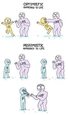 """27 Hilarious Comics That'll Improve Your Mood - Funny memes that """"GET IT"""" and want you to too. Get the latest funniest memes and keep up what is going on in the meme-o-sphere. Owlturd Comics, Cute Comics, Funny Comics, Shen Comics, Funny Cartoons, Stupid Funny Memes, Funny Relatable Memes, Haha Funny, Funny Life"""