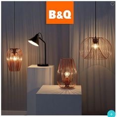 B&Q Offers 4th September - 5th November 2017 - http://www.olcatalogue.co.uk/bq/bq-offers.html