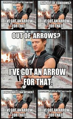 Here are some Cool and Hilarious Marvel Avengers Memes If you are fan of Avengers then you gonna love these Funny image quotes, make sure to share the good one's with your friends  Best…