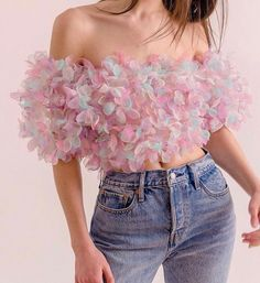 Uploaded by Heartbeat 💖. Find images and videos about girl, love and fashion on We Heart It - the app to get lost in what you love. Girls Fashion Clothes, Teen Fashion Outfits, Girl Outfits, Fashion Dresses, Dress Outfits, Blackpink Fashion, Fashion Books, Fashion Beauty, Cute Casual Outfits