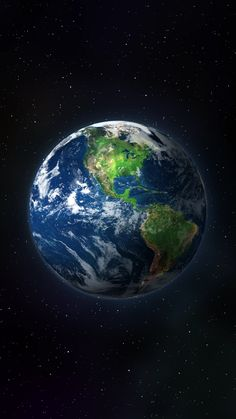 الارض Space Planets, Space And Astronomy, Astronauts In Space, Boxing Day, . Iphone Wallpaper Earth, Planets Wallpaper, Wallpaper Space, Galaxy Wallpaper, Wallpaper Backgrounds, Wallpapers, Cellphone Wallpaper, Space Planets, Space And Astronomy