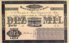 Dollar Sign, Vintage Type, Old Pictures, Typography Design, Ephemera, Script, Pin Up, Ornament, Printables