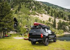 2015 Toyota Tundra, Colorado Ranch, Kevin Costner, Offroad, 4x4, Hunting, Guns, Outdoors, Adventure