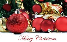 Galería de buenos deseos de navidad   Fotos Bonitas de Amor   Imágenes Bonitas de Amor