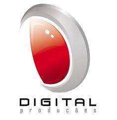 https://flic.kr/p/8xwuW5 | logo digital