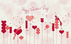 {*Love*} Happy Valentines Day 2017 Messages, SMS in Hindi English ~ Happy Valentines Day 2017 Images Pictures,Saying Quotes, Message, Love SMS