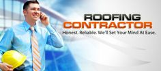 Get the best roofing services by the best roofing contractor in McAllen Texas.