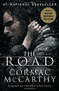 Bestseller books online The Road (Oprah's Book Club) Cormac McCarthy  http://www.ebooknetworking.net/books_detail-0307387895.html