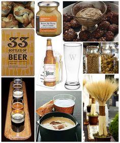 beer tasting #party #beer