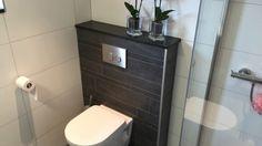 Mooie en betaalbare badkamers in Edam | Tuijp Keuken en Bad